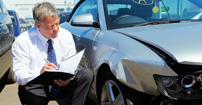 Full Coverage Auto Insurance >> What You Need To Know About Full Coverage Insurance